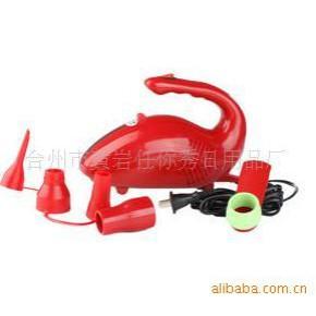 电动抽气泵 任你秀 塑料
