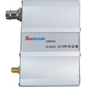 SL6600B-C GPS终端设备/GPS车载终端