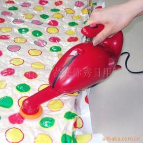 电动抽气泵 任你秀 塑料壳