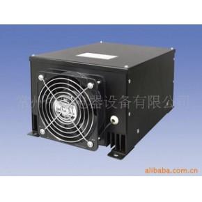 ZCLJ50A力矩电机控制器
