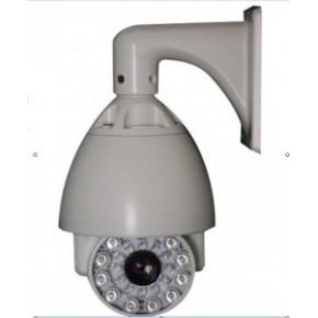 监控摄像机产品