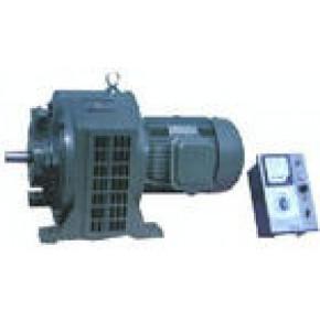 天津大明变频电机 大明 三相异步电动机