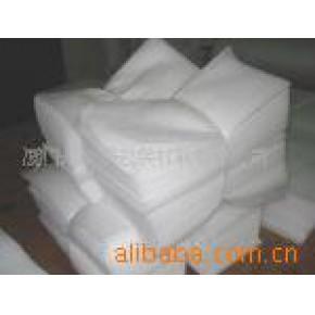珍珠棉袋 EPE腹膜 0.8(mm)