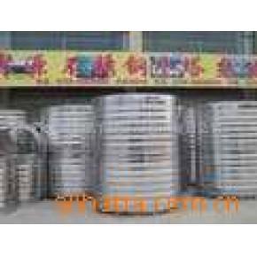 不锈钢保温水箱,