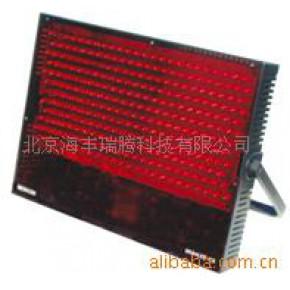 红外线辐射器