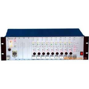 红外线语音分配中控及发射机
