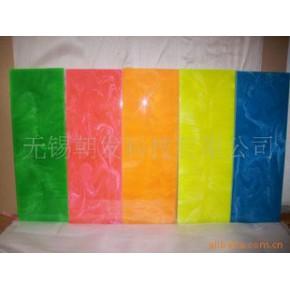 水晶--彩色夜光装饰板(水晶家具)板材、楼梯扶手、马桶洁具等