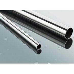 >不锈钢光亮管>[优质]302不锈钢焊接管