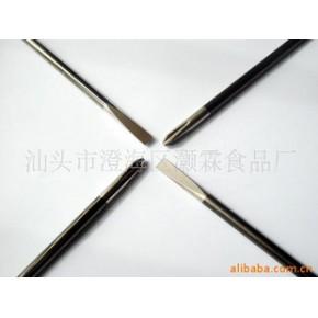 提供生产螺丝刀杆,来料加工,OEM加工