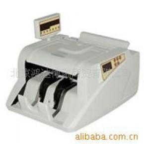 科密WJD-Comet-A20点钞机USB升级接口