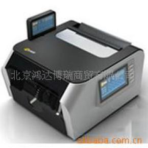 科密Km-3800点钞机
