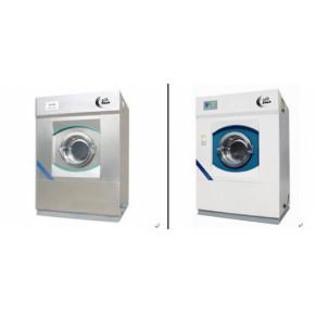 工业水洗机多少钱|工业洗衣机的价格|工业大型水洗机多少钱
