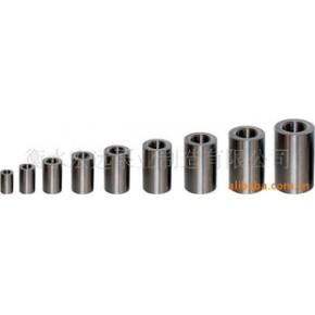 连接套筒 钢筋连接 钢筋接头  直螺纹滚丝机  滚丝轮