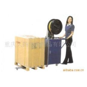 DBA-130栈板捆包机