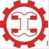 上海良工阀门厂有限公司合肥销售公司