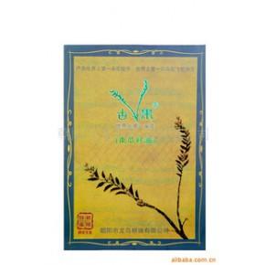 龙鸟牌南瓜籽油375ML×2礼盒