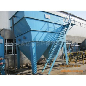 酸洗废水处理设备 盛泰 STS