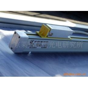 电子尺(光栅位移传感器)