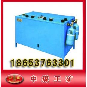 新 AE102氧气充填泵,空气充填泵