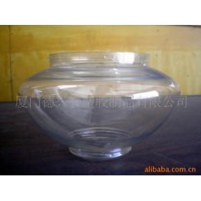 生产PET塑料缸、鱼缸 鱼缸
