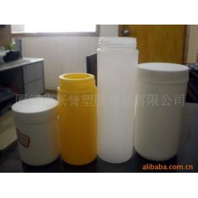 PE塑料瓶、塑料桶、PP塑料件、吹塑