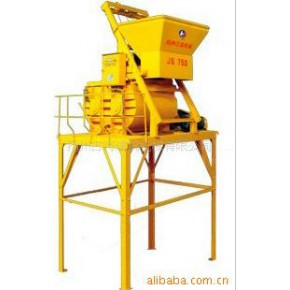 JS750混凝土搅拌机 扬州古河
