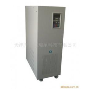 天津开发区瑞星科技有限公司