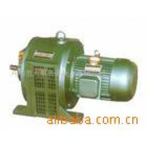 天津明特大功率YCT调速电机