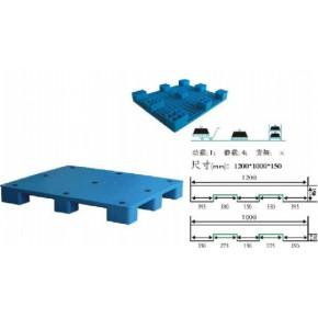 厦门塑料托盘-塑料垫板-塑料叉车板-塑料栈板