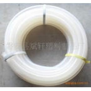张北县塑料制品