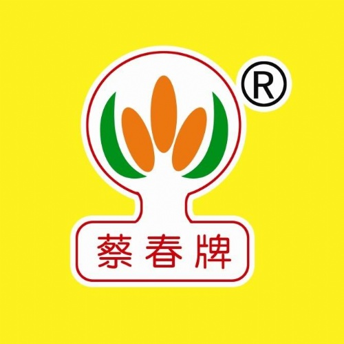 莱阳市蔡春休闲食品厂