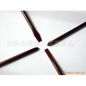 生产供应螺丝刀杆,来料加工,OEM定单(价格/洽谈