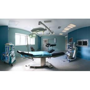 专业生产预制组合式钢结构(电解板)手术室