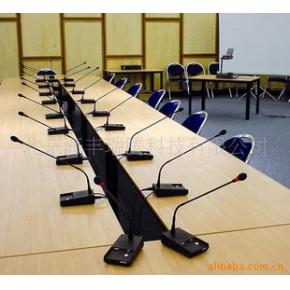 提供贝拉会议系统 放大器