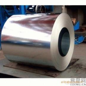 各种优质镀锌板 镀锌卷 各种规格