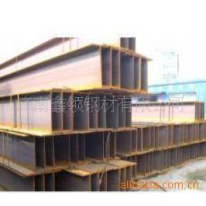 厂价供应H型钢 Q235