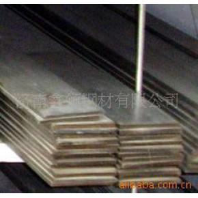 各种规格型号优质扁钢 扁钢