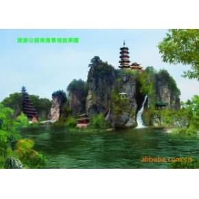 旅游景观 园林古建筑 各种建筑大理石