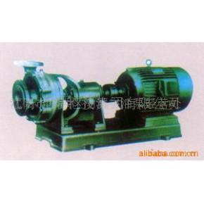 N型冷凝泵 铸铁 防爆
