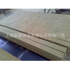 彩钢岩棉夹芯板,上海樱花岩棉夹芯板,岩棉夹芯板价格,岩棉夹芯板厂家