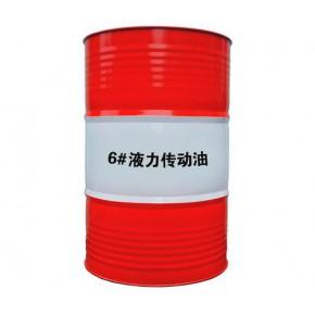 四川液压油价格 32 抗磨液压油 68号抗磨液压油批发迈斯拓