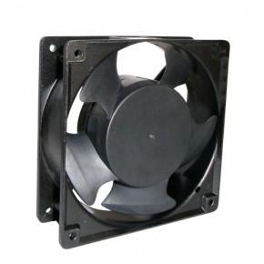 AC15050散热风扇 商,150交流散热风扇厂家