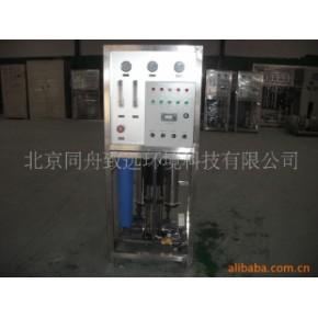 0.5T单级反渗透设备,反渗透设备,水处理设备