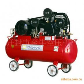 金牛空压机 空气 活塞式压缩机