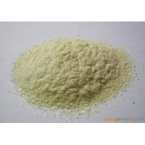 苄叉丙酮 BAR 1896-62-4