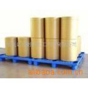 2-萘硼酸 CAS 32316-92-0