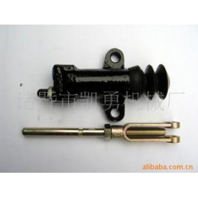 离合器分泵 凯勇 CA151