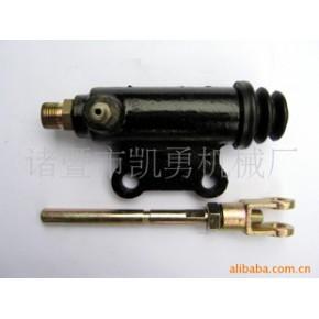 离合器分泵 凯勇 EQ153