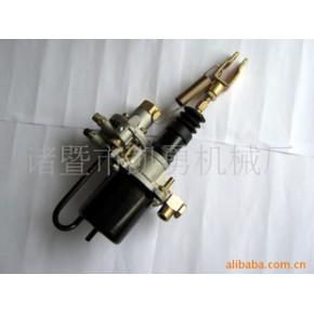 离合器助力器 凯勇 CA151