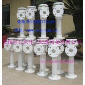 化工泵厂家首选无锡长庆 规格全价格优质量高服务好